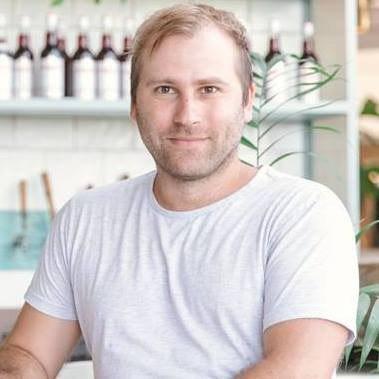 Dominik Bütow